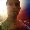 Азиз, 31, г.Ташкент