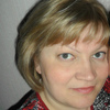 Елена, 44, г.Абатский