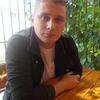 игорь, 33, г.Богуслав