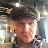 Eugen, 40, г.Лондон