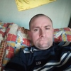 Михаил, 35, г.Белая Церковь