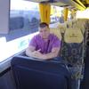 Денис, 37, г.Москва