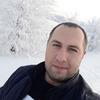 Александр, 39, г.Нахабино