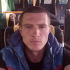 юрик, 27, г.Владимир-Волынский
