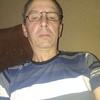 Валерий, 30, г.Гатчина