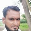Sameer, 27, г.Бангалор