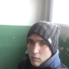 Яков, 27, г.Каменск-Уральский