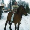 Александр Соколан, 61, г.Архиповка