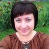 Иванна, 33, г.Любар