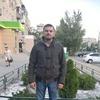Дима, 34, г.Волгодонск