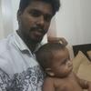 Anwar, 29, г.Gurgaon