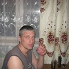 Андрей, 37, г.Камышин