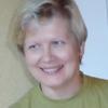 Наталья, 54, г.Петрозаводск