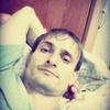 дэн, 31, г.Сатпаев (Никольский)