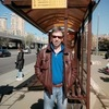 Сергей, 53, г.Юрмала