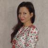 Анастасия, 38, г.Москва