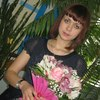 Ольга, 24, г.Владимир