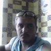 Максим Гладышев, 31, г.Клинцы