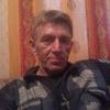 Михаил, 56, г.Суздаль