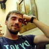 Виталий, 28, г.Елец