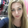 Ольга, 34, г.Старый Оскол