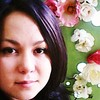 Альбина, 26, г.Пермь