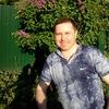 Евгений, 43, г.Якутск