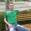 Артем, 26, г.Алчевск
