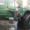 Михаил, 46, г.Борисов