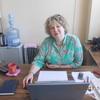 Людмила, 54, г.Ивано-Франковск