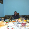 Фуркат, 52, г.Джизак