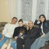 Сан Саныч, 43, г.Москва