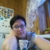Оксана, 39, г.Чапаевск
