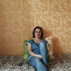 Татьяна Борцова, 43, г.Тогучин