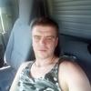 Роман, 29, г.Витебск