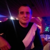 Глеб, 35, г.Балаклея