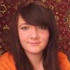 Кристина, 18, г.Мозырь