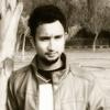 Amit Rajput, 24, г.Чандигарх