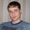 Сергей, 32, г.Осинники