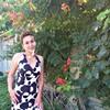 Ирина, 35, г.Раздельная
