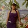 Ольга, 25, г.Астана