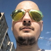Андрей, 29, г.Нижний Тагил