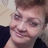 Наталья, 57, г.Зверево