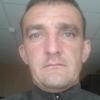 Владимир, 36, г.Магадан