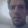 marcel, 36, г.Леуварден