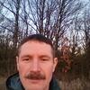 Серёжа, 41, г.Абинск