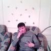 Незнакомец, 31, г.Бишкек