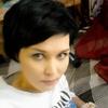 Екатеринка, 26, г.Новый Торьял