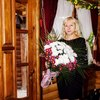 Любовь, 49, г.Киевская