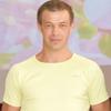Алексей, 36, г.Валмиера